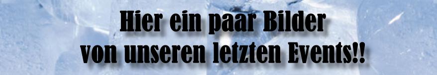 Banner Eventbilder Sammler 2013