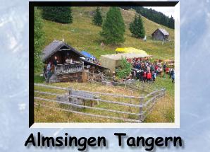 tangern